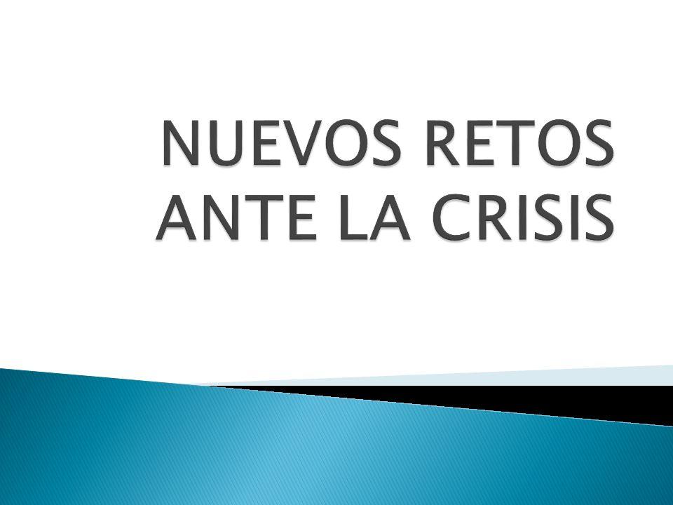 EL GRAN RETO