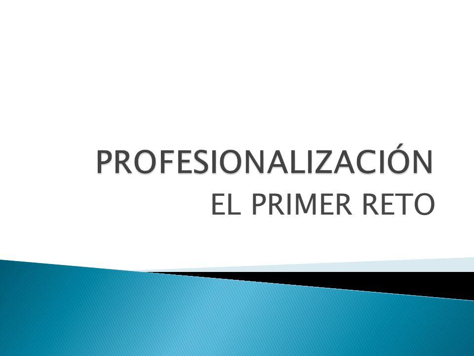 Microimplantación de pigmentos Calidad y mejora continua Administración, gestión y comercialización en la pequeña empresa Diagnóstico y protocolo de procesos de estética int.