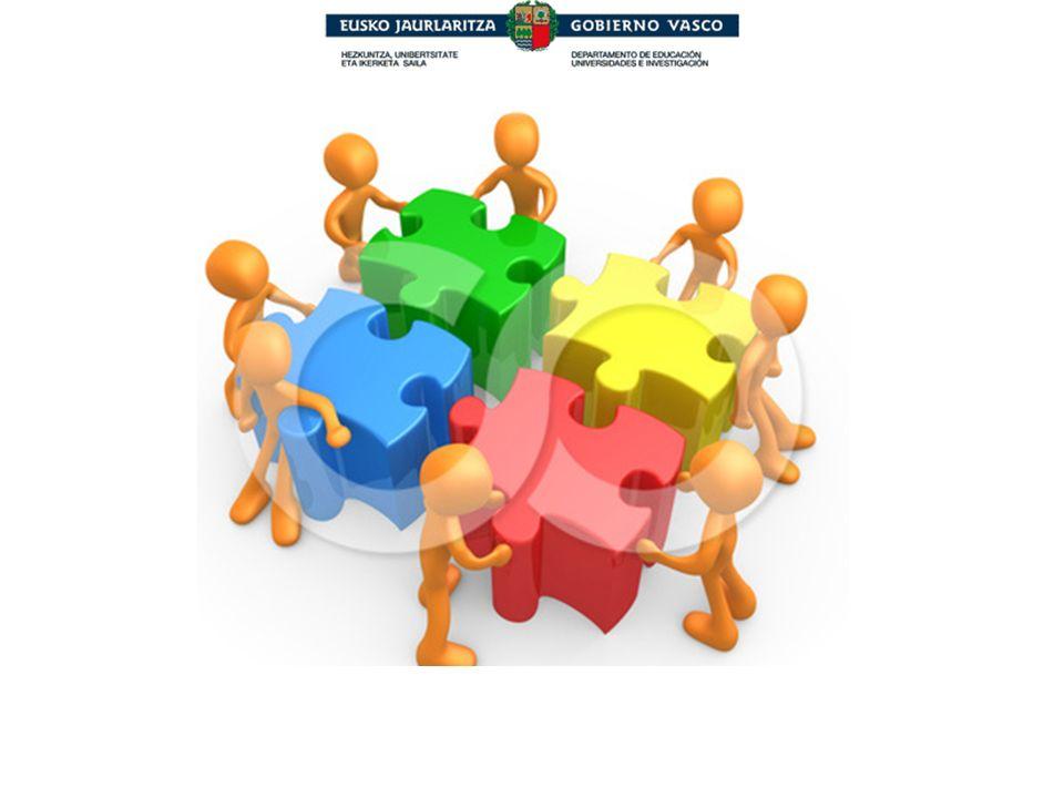 Formación certificable Certificados de profesionalidad Clasificados por: FAMILIAS: AGRARIA (26 FAMILIAS) AGRARIA NIVELES : N1, N2, N3 N1 (PEÓN) N2 (TÉCNICOS, PEÓN ESPECIALISTA) N3 (TÉCNICO SUPERIOR, JEFE DE GRUPO) RD 34/2008