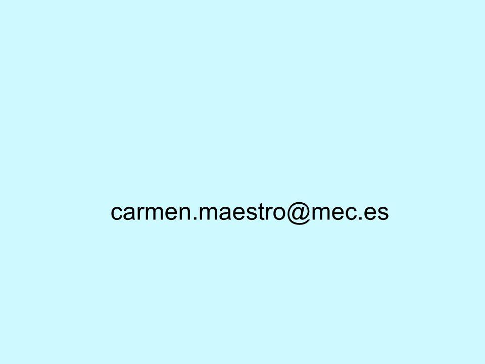 carmen.maestro@mec.es