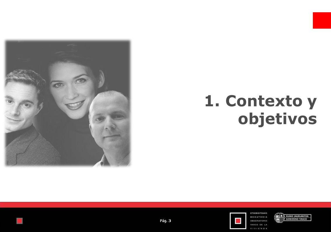 Pág. 3 1. Contexto y objetivos