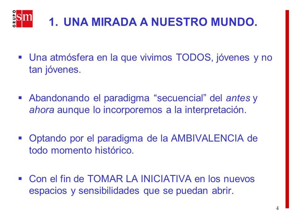 15 9.ABUNDANCIA y POBREZA.