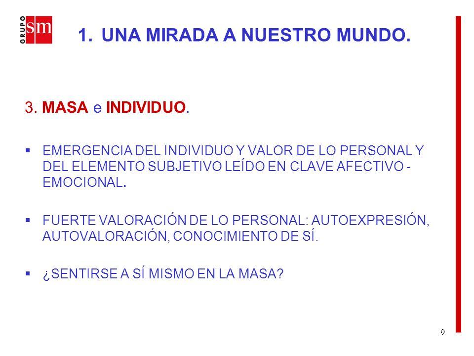 10 4.FORTALEZA-CAPACIDAD y VULNERABILIDAD. NUNCA EL HOMBRE FUE CAPAZ DE TANTO.