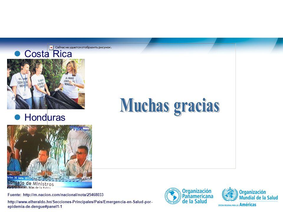 Título de la presentación | 2013 10 | Requerimientos de cooperación externa ¿Cuales son las actividades de prevención y control que actualmente están