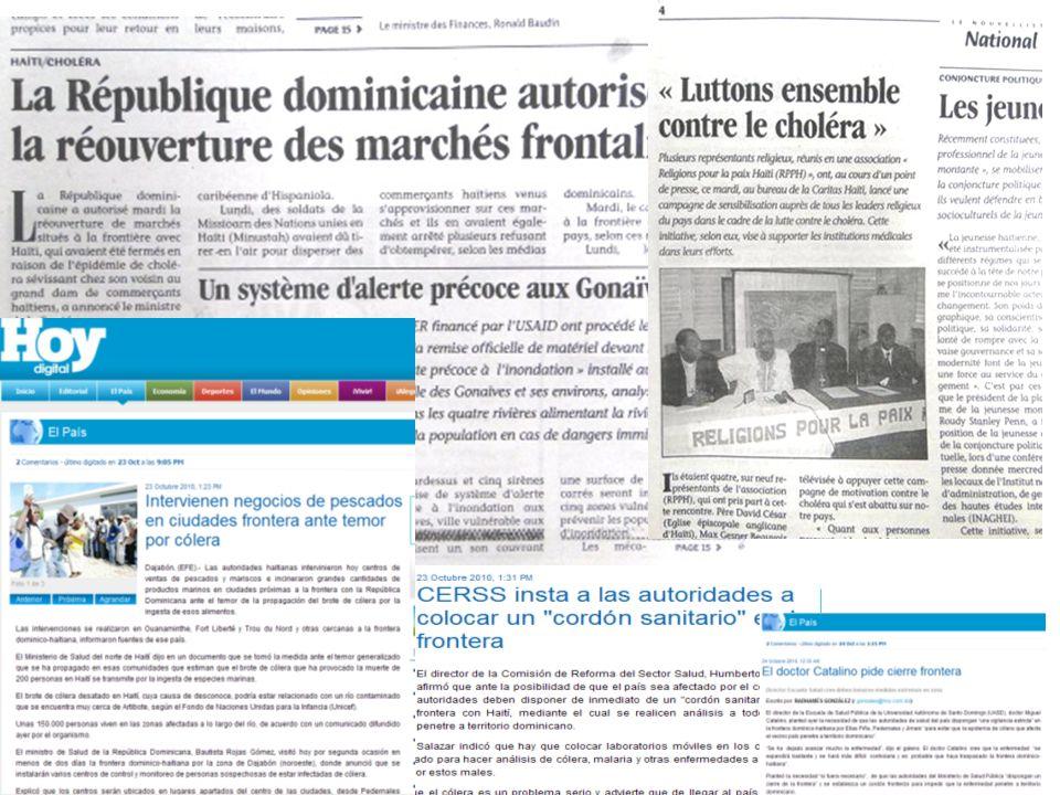 15 de octubre: BMC de la Comuna de Mirbaleis del departamento del Centro.