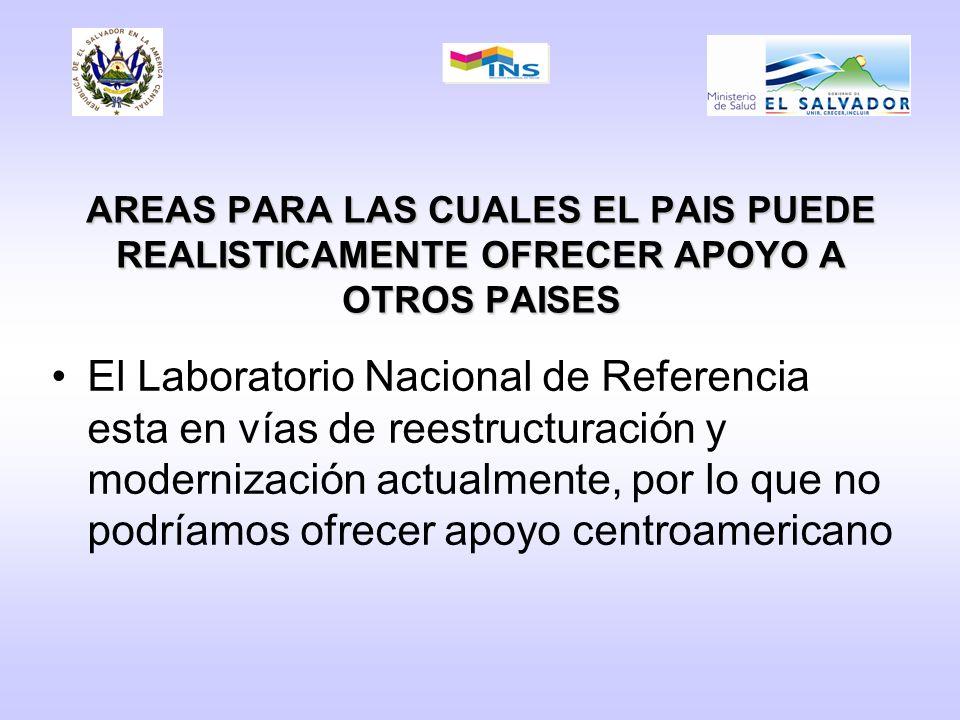 COMPROMISOS ESPERADOS DE LA PROXIMA COMISCA Darle seguimiento y cumplimiento al plan de solicitud de prorroga 2012-2014