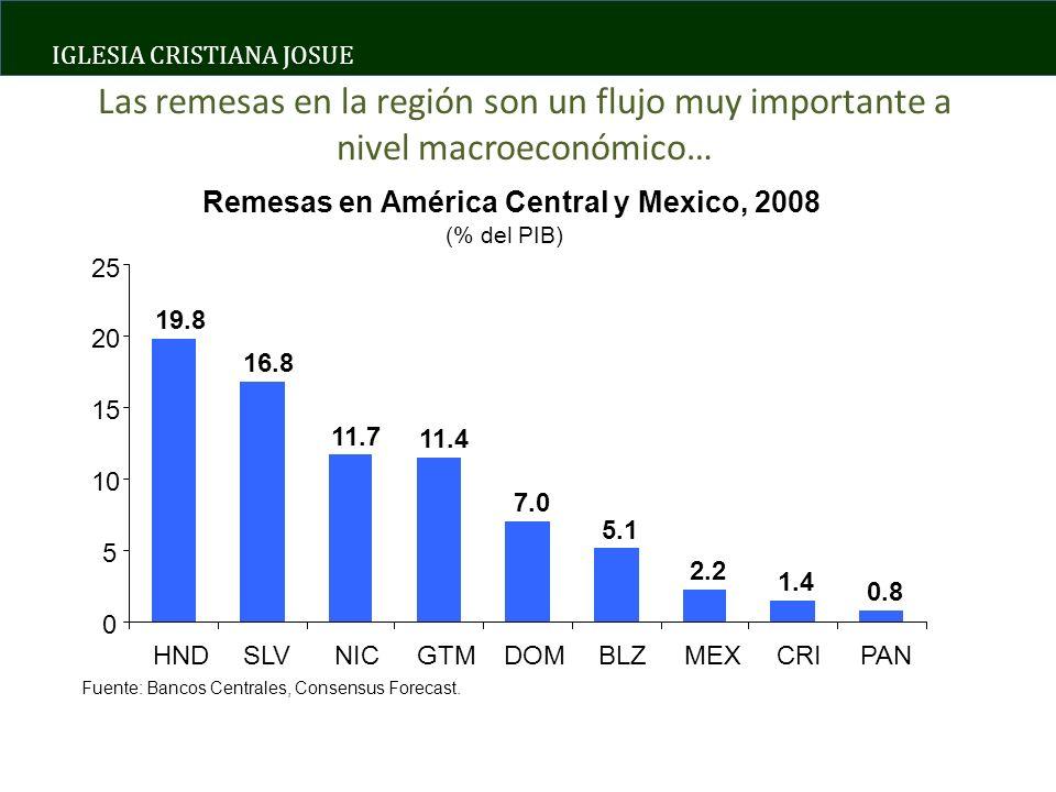 IGLESIA CRISTIANA JOSUE La inversión extranjera directa se ha desplomado…