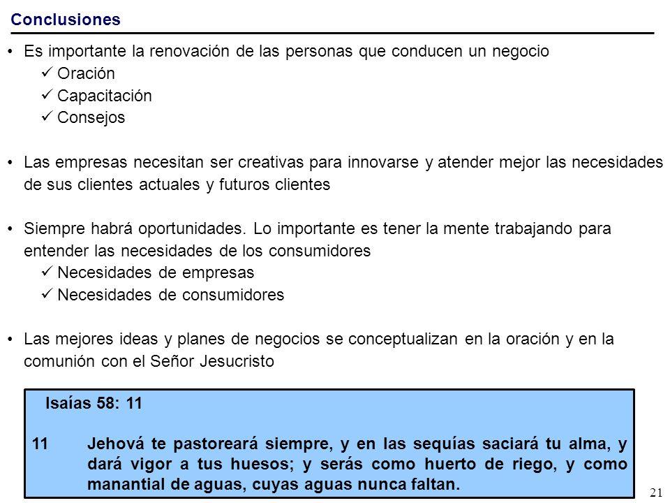 La Creatividad y la Innovación como factores determinantes en la administración de la Pequeña y Mediana Empresa (PYMEs) XXV Desayuno Conferencia Lema: Importancia de la renovación gerencial para el desarrollo empresarial Viernes 18 de Marzo de 2011