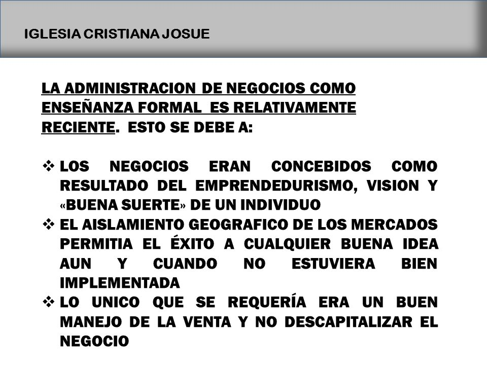 IGLESIA CRISTIANA JOSUE RECORDEMOS: YINAS BALCO ALMACENES ROLIN Y NEW YORK TIENDA LA NUEVA TAPACHULTECA BOTAS COLIBRI