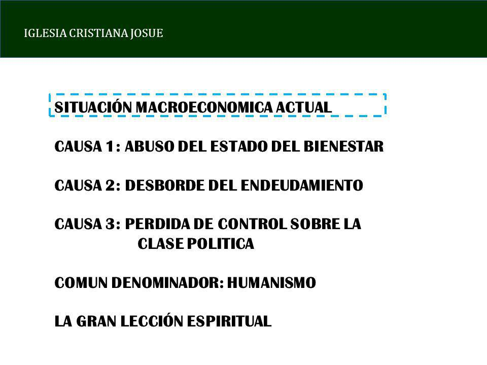 IGLESIA CRISTIANA JOSUE DEUTERONOMIO 28:1 ACONTECERA QUE SI OYERES ATENTAMENTE LA VOZ DE JEHOVA TU DIOS PARA GUARDAR Y PONER POR OBRA TODOS SUS MANDAMIENTOS QUE YO TE PRESCRIBO HOY, TAMBIEN JEHOVA TU DIOS TE EXALTARA SOBRE TODAS LAS NACIONES DE LA TIERRA.