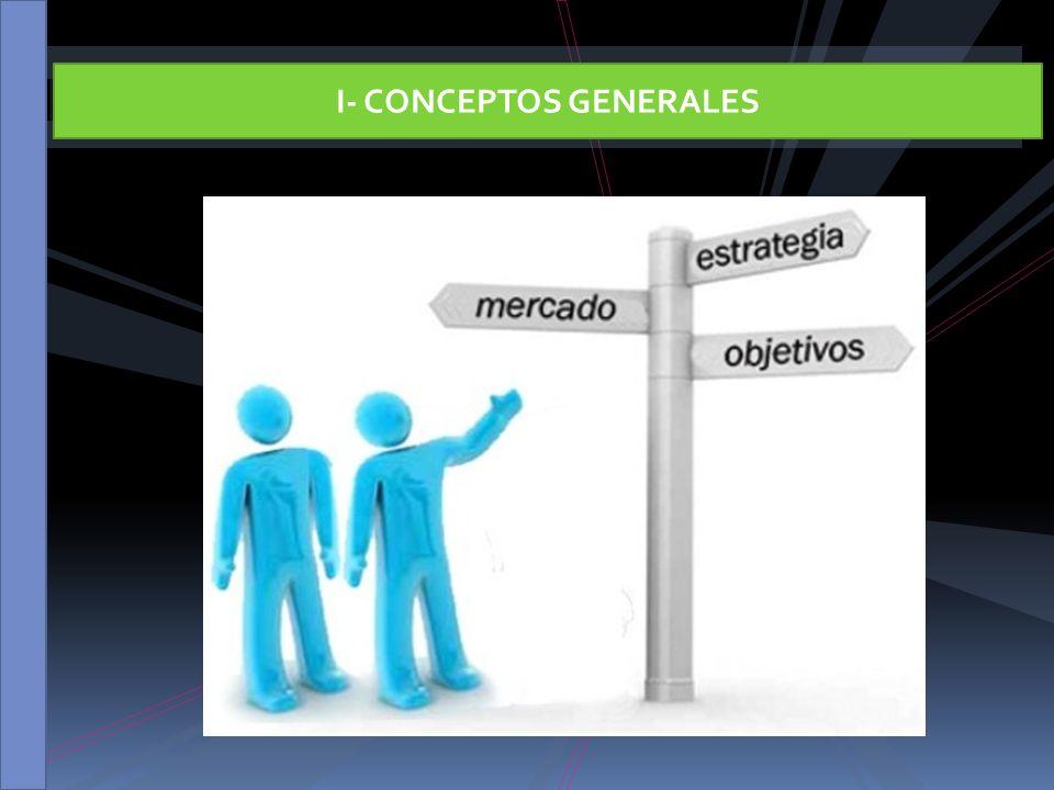 Los Canales de Distribuci ó n son el conjunto de empresas o individuos que adquieren la propiedad, o participan en su transferencia, de un bien o servicio a medida que é ste se desplaza del productor al consumidor o usuario industrial.Distribuci ó nempresas propiedadservicioconsumidor I- CONCEPTOS GENERALES