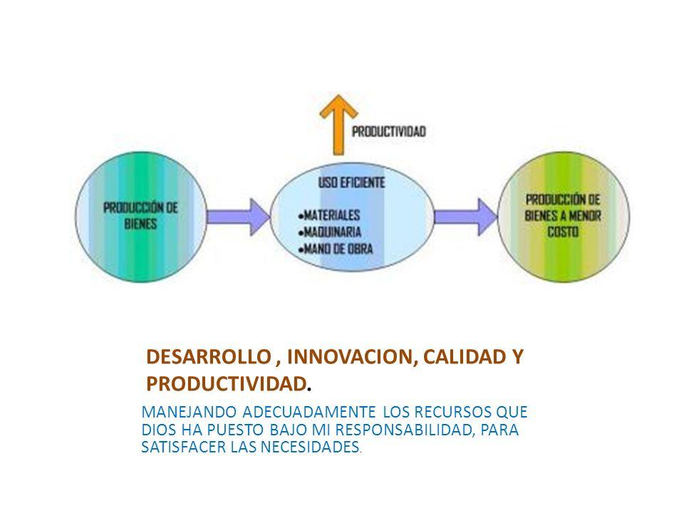 EL SALVADOR ÁREA Y POBLACIÓN Extensión territorial 20,742 km2 Población total 6, 757,408 hab.