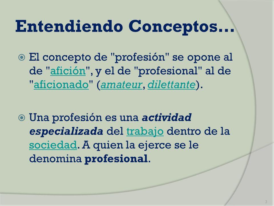 Construcción de Credibilidad Respetar el tiempo ofrecido o solicitado para la entrevista Ofrecer pruebas concretas que respalden las afirmaciones.