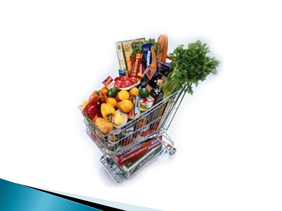 1.Pruebe las marcas genéricas o de la tienda.