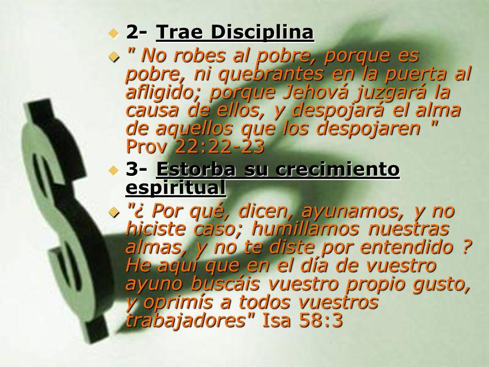 2-Trae Disciplina 2-Trae Disciplina