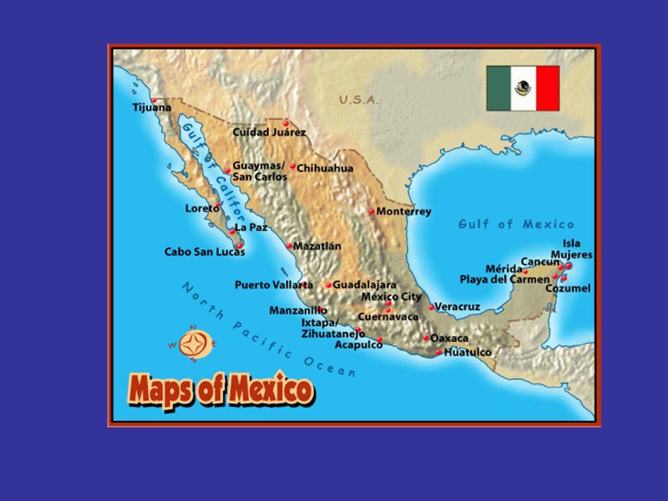 ¿Cuándo se celebra en México el día de la independencia.