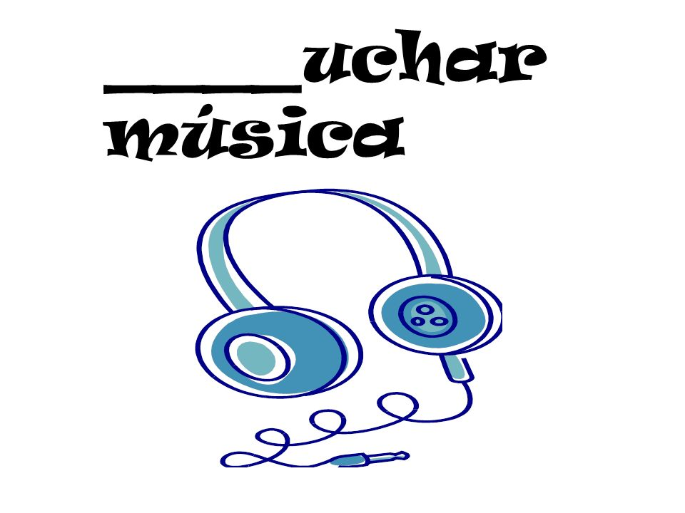 ____uchar música