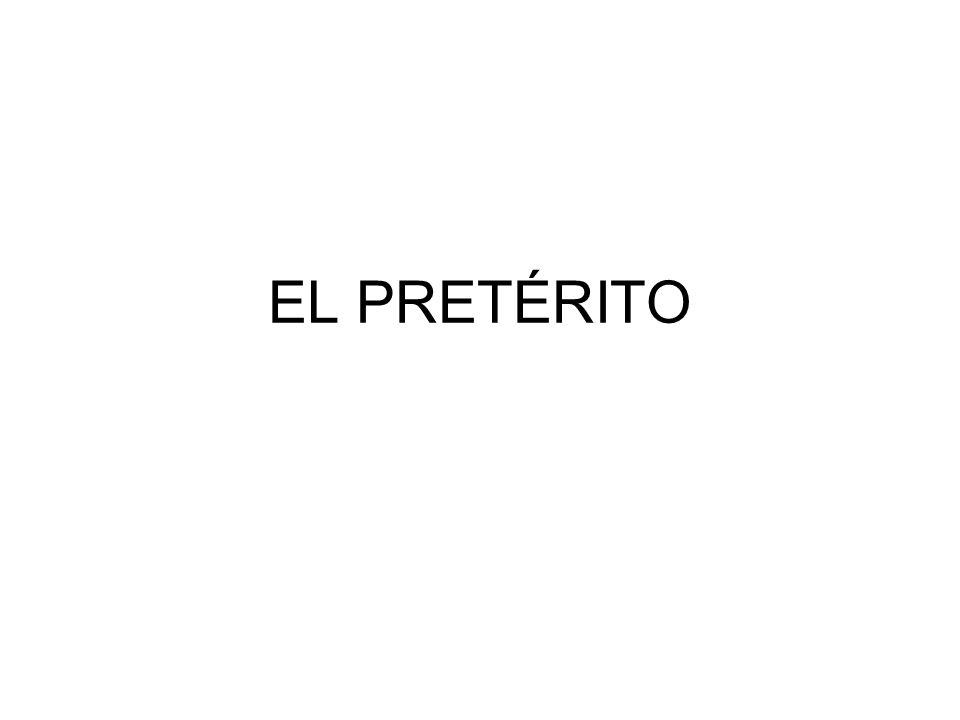 Pedir (e i)