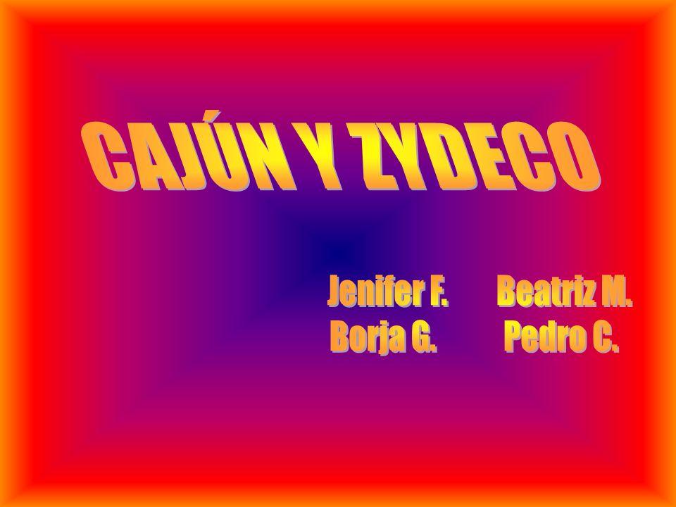 Cajun Triangle Zeta E Modern Zydeco Spoons Zydeco Cajun Accordions