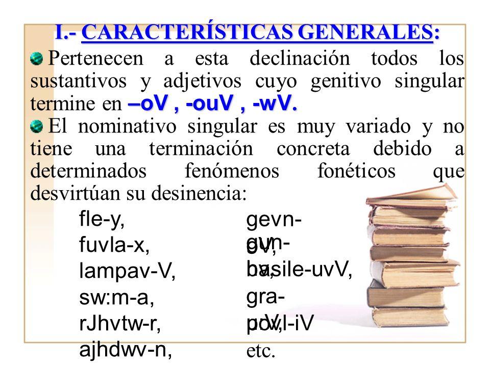 VI.- Construcciones especiales con el verbo eijmiv. VI.- Construcciones especiales con el verbo eijmiv. Civilización: Etapas de la Civilización Griega