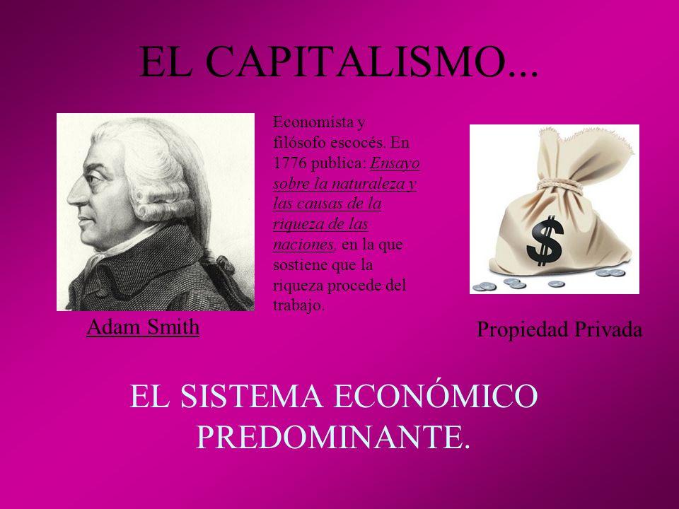 La mundialización, ¿es un fenómeno natural e irreversible fruto de la evolución del ser humano.