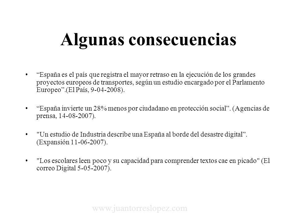 La Justicia española necesita más medios materiales y humanos (20 Minutos 9- 04-2008).
