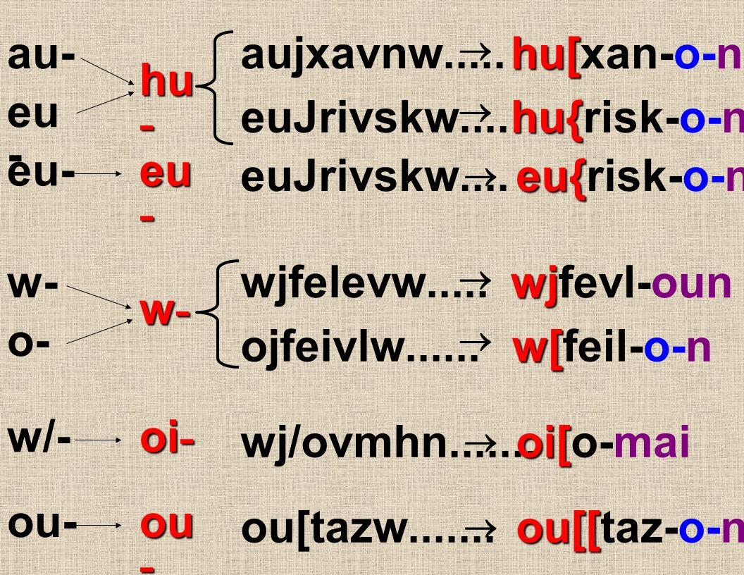 h-h-h-h- a- e-e- h- ajgoreuvw..... hj hjgovreu-o-n ejlpivzw........ h[ h[lpiz-o-n h{kw............ h{k h{k-o-n h/ - a/- ai- ei- a/[dw............ h\/d