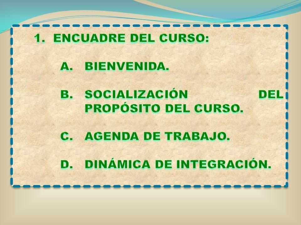 OBJETIVOS FUNDAMENTALES DE LA TRANSVERSALIDAD: 1.PROPORCIONAR UN ÁMBITO ESPECÍFICO Y NATURAL DE LA EDUCACIÓN EN VALORES.