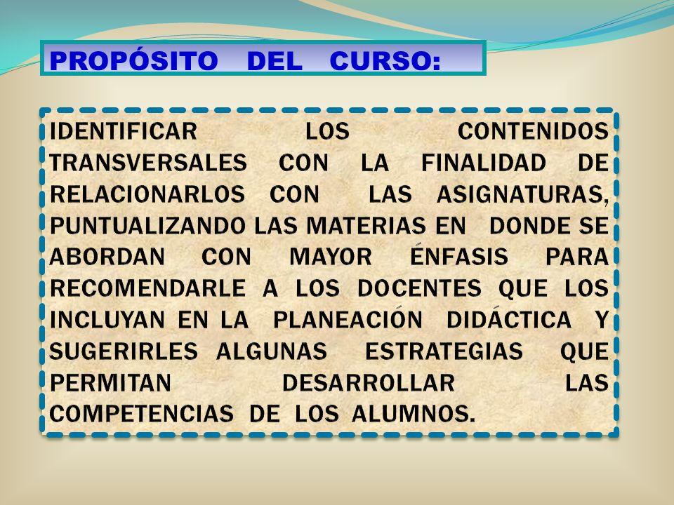 1.CONSTRUIR Y CONSOLIDAR CONOCIMIENTOS QUE PERMITAN ANALIZAR CRÍTICAMENTE LOS ASPECTOS DE LA SOCIEDAD QUE SE CONSIDERAN CENSURABLES.