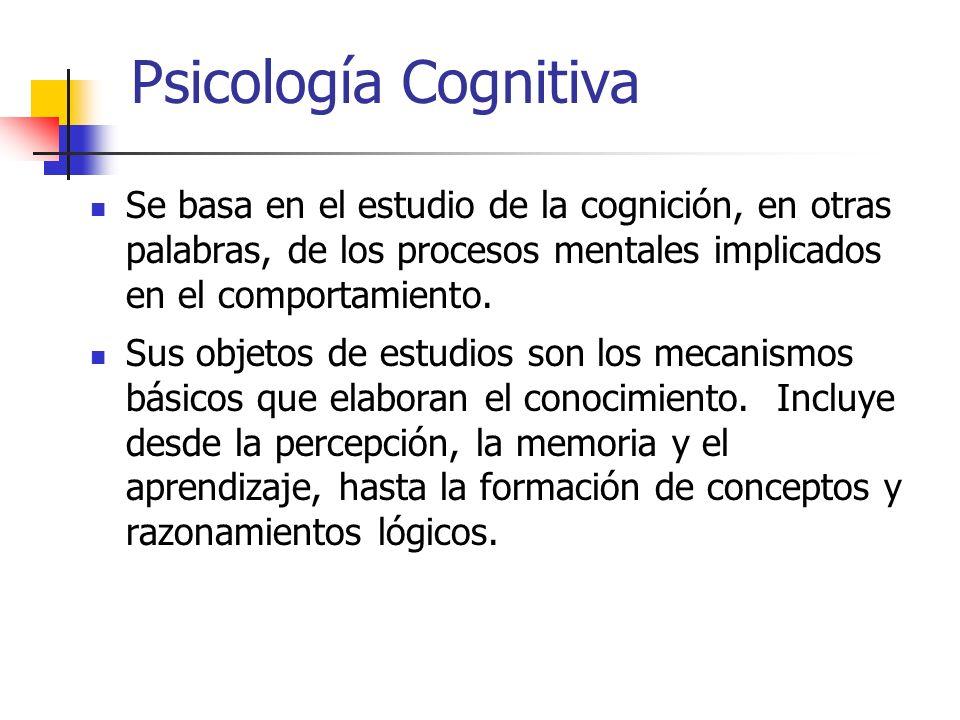 Neuropsicología clínica Neurología- Ciencia que estudia las enfermedades del sistema nervioso. Psicología- Ciencia que estudia la mente y la conducta.