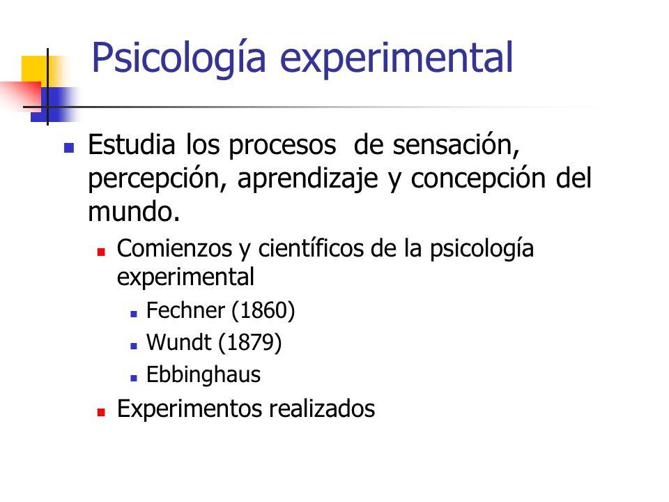 Psicología evolutiva Estudia el comportamiento y la mente con los principios de la teoría evolutiva. Historia evolutiva Teoría de Darwin Herencia y co