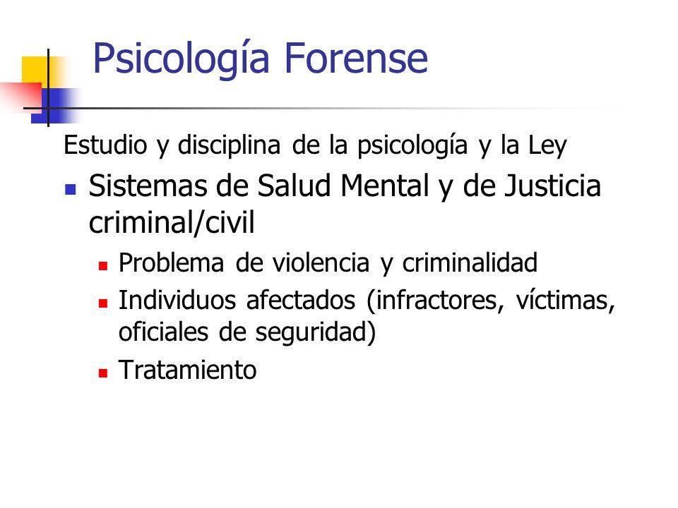 Psicología experimental Estudia los procesos de sensación, percepción, aprendizaje y concepción del mundo. Comienzos y científicos de la psicología ex