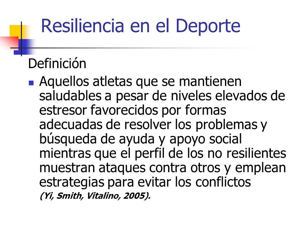 Estrategias para Fortalecer la Resiliencia en los Estudiantes Involucra a los niños en la evaluación de su propio trabajo. Los niños participan en sus