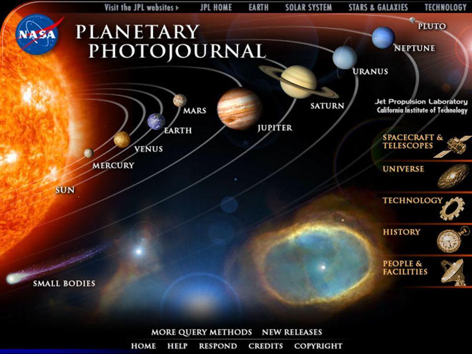 Resumen Los variados movimientos de la Tierra en el espacio repercuten en el Sistema Terrestre y variaciones en el mismo implican en los cambios en el Sistema.