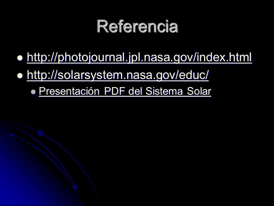 Definición de Planeta de la IAU 1.