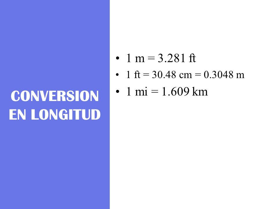 10 16 m 1 ly = 9.46 x 10 15 m
