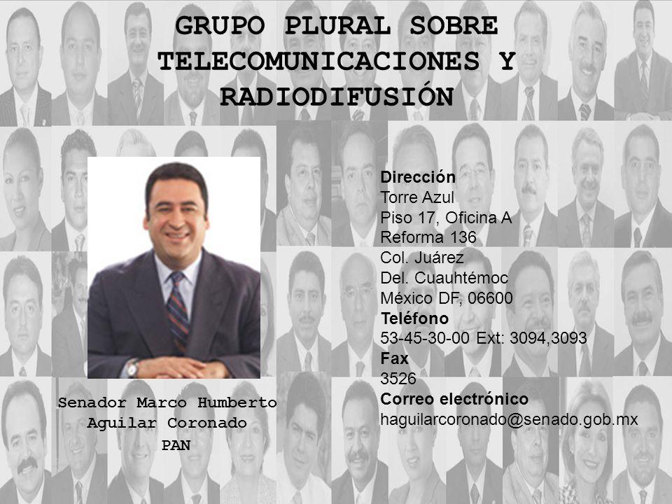 Dirección Torre Azul Piso 17, Oficina A Reforma 136 Col. Juárez Del. Cuauhtémoc México DF, 06600 Teléfono 53-45-30-00 Ext: 3094,3093 Fax 3526 Correo e