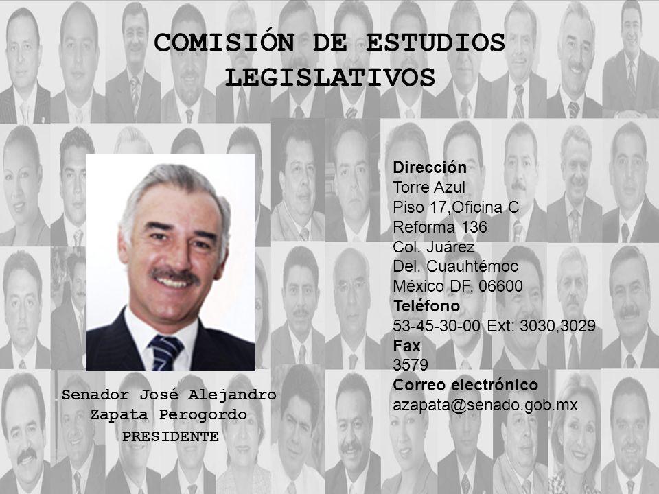 Dirección Torre Azul Piso 17,Oficina C Reforma 136 Col.