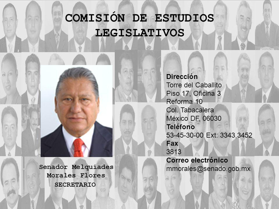 Dirección Torre del Caballito Piso 17, Oficina 3 Reforma 10 Col.