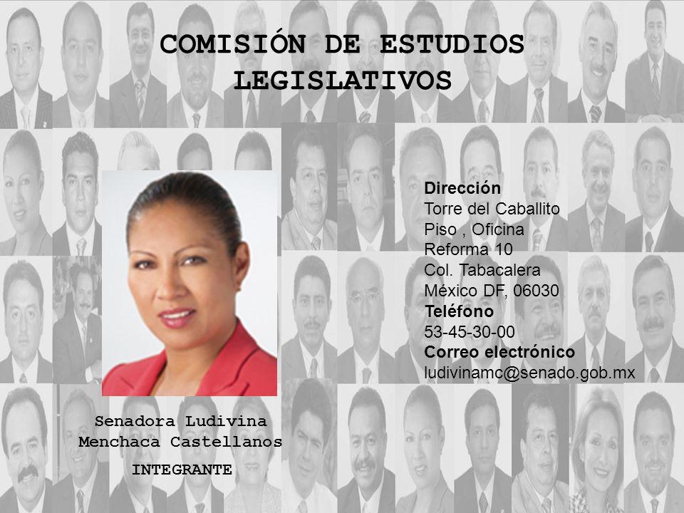 Dirección Torre del Caballito Piso, Oficina Reforma 10 Col.