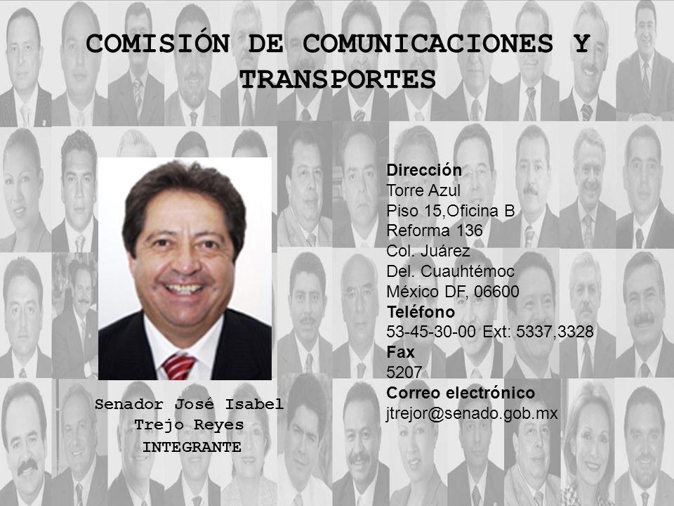 Dirección Torre Azul Piso 15,Oficina B Reforma 136 Col. Juárez Del. Cuauhtémoc México DF, 06600 Teléfono 53-45-30-00 Ext: 5337,3328 Fax 5207 Correo el