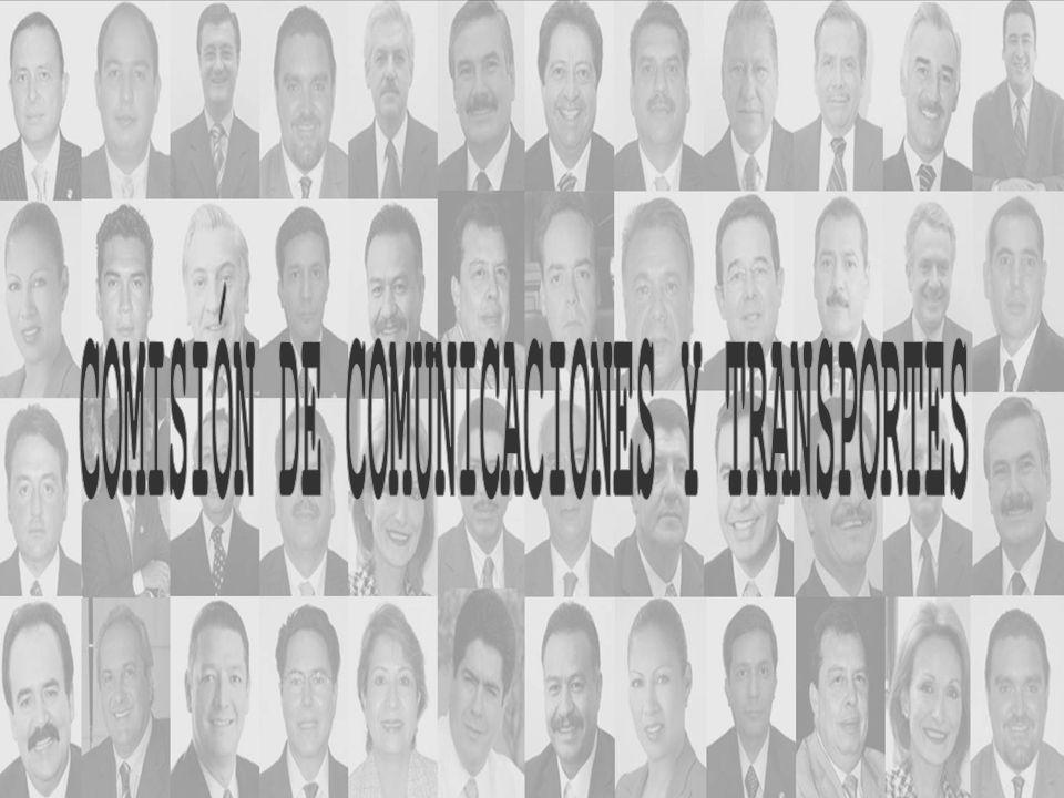 Dirección Torre del Caballito Piso 16, Oficina 5 Reforma 10 Col.