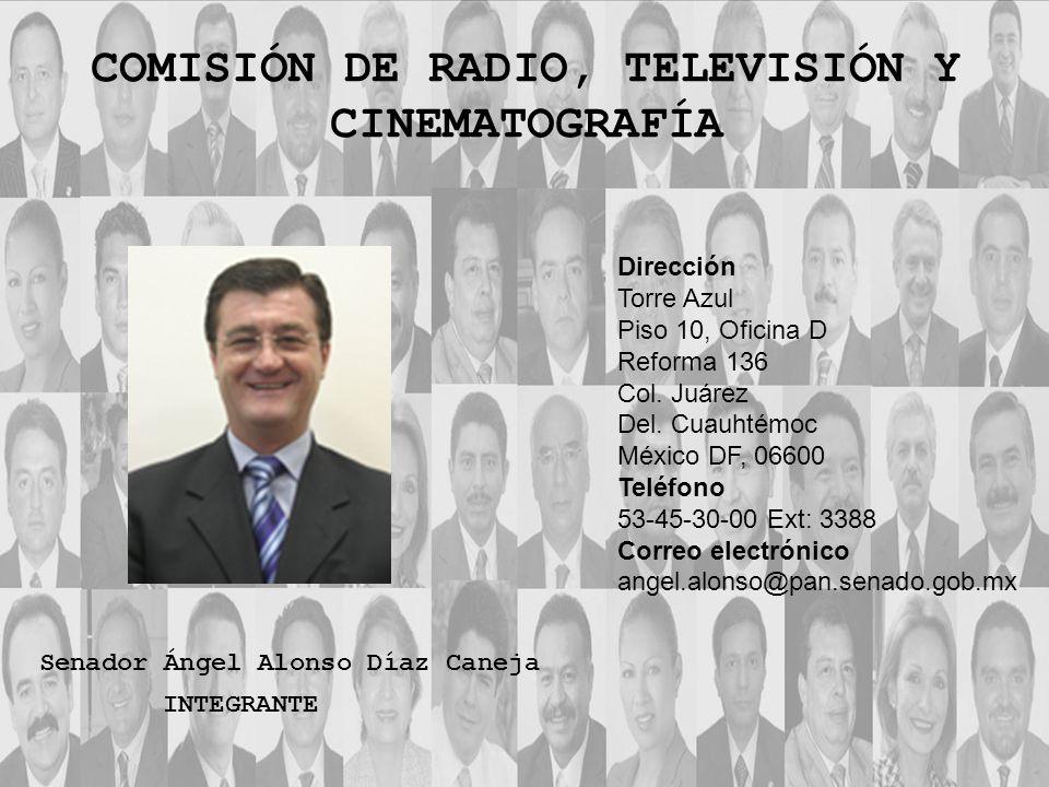 Dirección Torre Azul Piso 10, Oficina D Reforma 136 Col. Juárez Del. Cuauhtémoc México DF, 06600 Teléfono 53-45-30-00 Ext: 3388 Correo electrónico ang