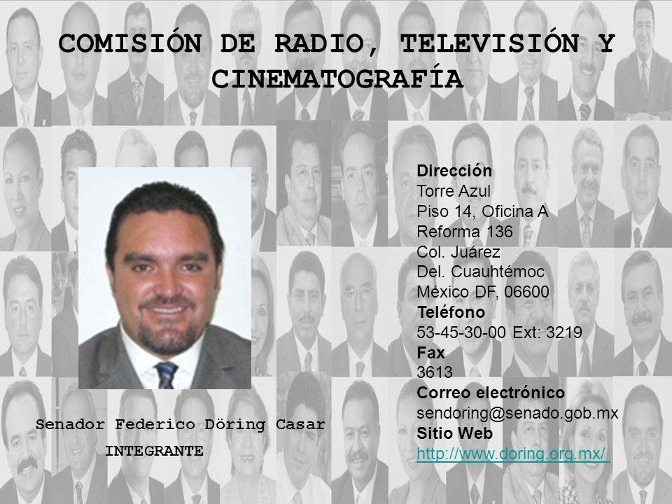 Dirección Torre Azul Piso 14, Oficina A Reforma 136 Col. Juárez Del. Cuauhtémoc México DF, 06600 Teléfono 53-45-30-00 Ext: 3219 Fax 3613 Correo electr