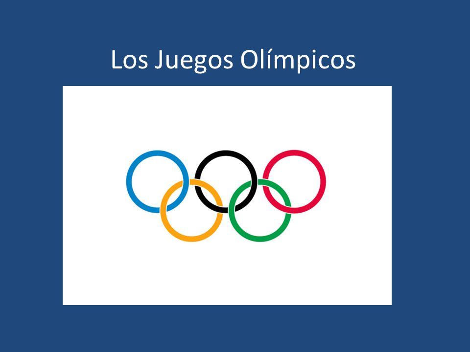 1. ¿ Cuántos países de habla hispana participaron en los juegos olímpicos? a.21 b.20 c.15 d.10