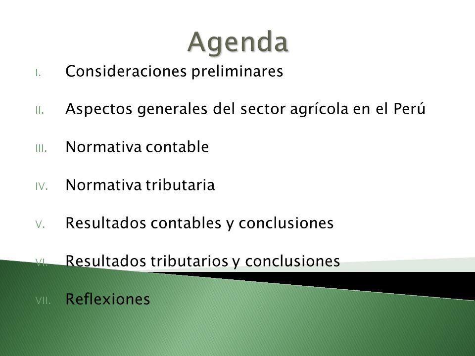 II.1 Principales características 2.Intermediación: Bajo poder de negociación.
