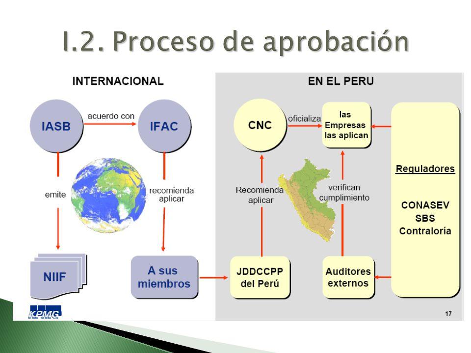 Organismo de Participación del Sistema Nacional de Contabilidad.