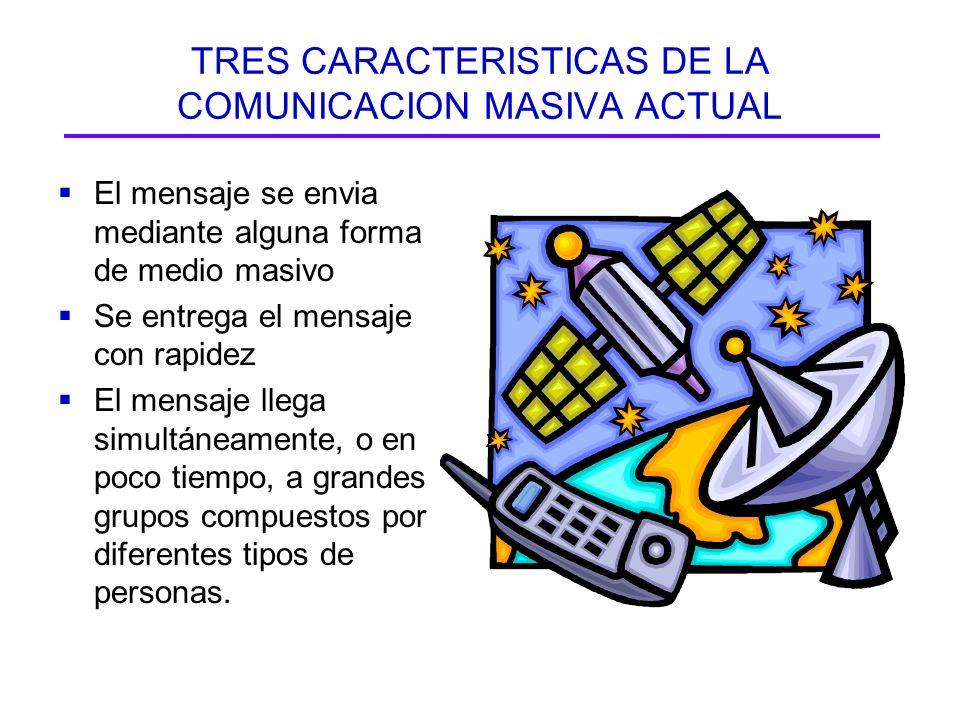LA AUTOPISTA DE LA INFORMACION Sistema de comunicaciones interconectado que utiliza tecnología de transmisión para conectar las personas a diferentes servicios.
