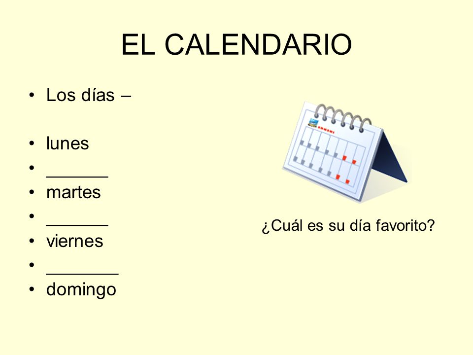FORMING QUESTIONS IN SPANISH USE AN INTERROGATIVE WORD Dónde, Quién,Qué, Cuándo or USE INVERTED ORDER VERB+ SUBJECT PRONOUN ERES + TU ES +EL