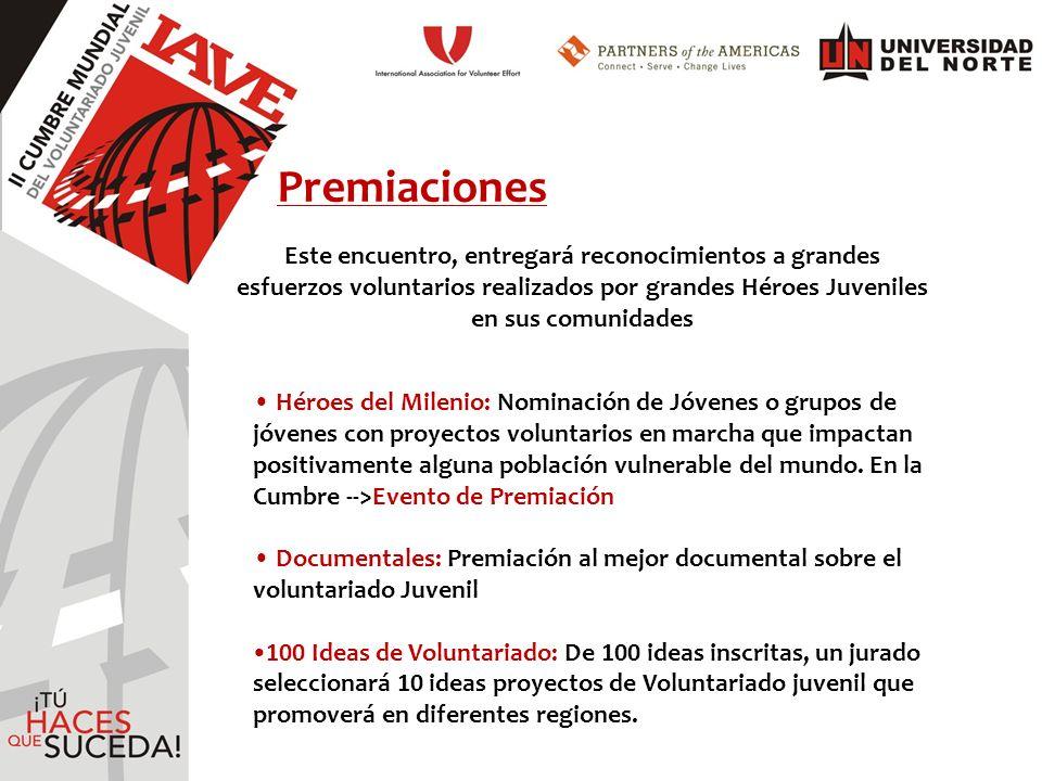 iave2011@partners.net Cómo vincularse: Hazte fan de Partners Síguenos por Twitter en POAtweets